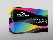 Alternativní toner Canon CRG706 - black, černá barva do tiskárny