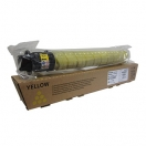 Alternativní toner Ricoh 841818 - yellow, žlutá barva do tiskárny