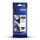 Brother originální ink LC-3239XLBK, black, 6000str., Brother MFC-J5945DW, MFC-J6945DW, MFC-J6947DW