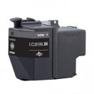 Brother originální ink LC-3619XLBK, black, 3000str., 60ml, Brother MFCJ2330, 3530, 3930