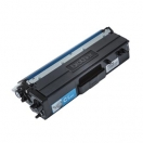 Brother originální toner TN-421C, cyan, 1800str., Brother HL-L8350CDW, DCP-L8450CDW, MFC-L8690CDW,8900CDW