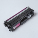 Brother originální toner TN-421M, magenta, 1800str., Brother HL-L8350CDW, DCP-L8450CDW, MFC-L8690CDW,8900CDW