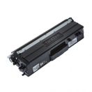 Brother originální toner TN-423BK, black, 6500str., Brother HL-L8260CDW, DCP-L4810CDW, MFC-L8690CDW,8900CDW