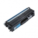 Brother originální toner TN-423C, cyan, 4000str., Brother HL-L8350CDW, DCP-L8450CDW, MFC-L8690CDW,8900CDW