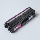 Brother originální toner TN-423M, magenta, 4000str., Brother HL-L8260CDW, DCP-L4810CDW, MFC-L8690CDW,8900CDW
