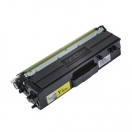 Brother originální toner TN-423Y, yellow, 4000str., Brother HL-L8260CDW, DCP-L4810CDW, MFC-L8690CDW,8900CDW