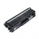 Brother originální toner TN-910BK, black, 9000str., Brother HL-L8350CDW, MFC-L8900CDW