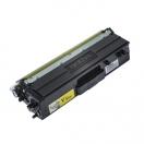 Brother originální toner TN-910Y, yellow, 9000str., Brother HL-L8350CDW, MFC-L8900CDW