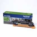 Brother originální toner TN243BK, black, 1000str., Brother DCP-L3500, MFC-L3730, MFC-L3740, MFC-L3750