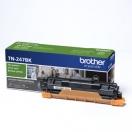 Brother originální toner TN247BK, black, 3000str., Brother DCP-L3510CDW, DCP-L3550CDW, HL-L3210CW,HL-L3270CDW
