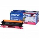 Brother TN135M magenta - purpurová barva do tiskárny