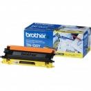 Brother TN135Y yellow - žlutá barva do tiskárny