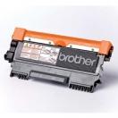Brother TN2220 black - černá barva do tiskárny