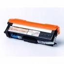 Brother TN320C cyan - azurová barva do tiskárny