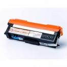Brother TN325C cyan - azurová barva do tiskárny