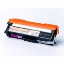 Brother TN325M magenta - purpurová barva do tiskárny