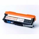 Brother TN328C cyan - azurová barva do tiskárny