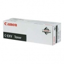 Canon 4792B002 black - černá barva do tiskárny