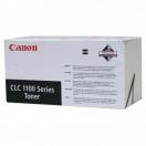 Canon black - černá barva do tiskárny