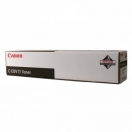 Canon CEXV11 black - černá barva do tiskárny