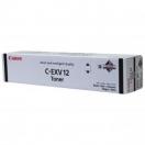 Canon CEXV12 black - černá barva do tiskárny