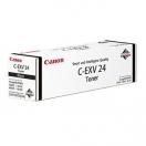 Canon CEXV24 black - černá barva do tiskárny