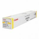 Canon CEXV28 yellow - žlutá barva do tiskárny