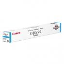 Canon CEXV29 cyan - azurová barva do tiskárny