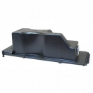 Canon CEXV3 black - černá barva do tiskárny