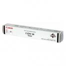 Canon CEXV34 black - černá barva do tiskárny