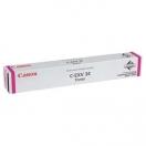 Canon CEXV34 magenta - purpurová barva do tiskárny