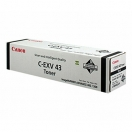 Canon CEXV43 -  black, černá barva do tiskárny