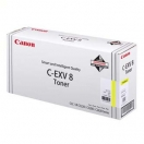 Canon CEXV8 yellow - žlutá barva do tiskárny