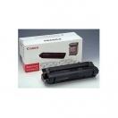 Canon EP84 black - černá barva do tiskárny