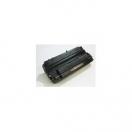 Canon FX4 black - černá barva do tiskárny