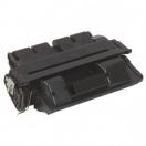 Canon FX6 black - černá barva do tiskárny