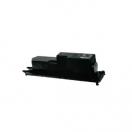 Canon GP335 black - černá barva do tiskárny