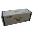 Canon originální developer CF0401B001AA, black, 500000str., Canon iRC4580, 4081