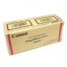 Canon originální developer CF0403B001AA, magenta, 500000str., Canon iRC4580, 4081