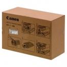 Canon originální odpadní nádobka FM25383, iR-C4080i, iR-C5181