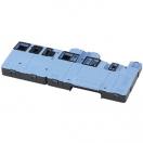 Canon originální odpadní nádobka MC-16, 1320B010, Canon imagePROGRAF IPF600, 605, 610, 6000S, 6100, 6200