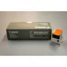 Canon originální staple cartridge J1, 3x5000ks, Canon iR2520,2525,3025,3225,2270,5570,5055,4025i,6055, sponky do sešívačky