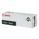 Canon originální toner CEXV42, black, 10200str., 6908B002, Canon imageRUNNER 2202, 2202N