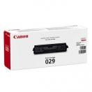 Canon originální válec 4371B002, black, 7000str., Canon LBP 7010C, 7018C