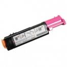 Dell 593-10157 magenta - purpurová barva do tiskárny