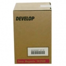 Develop 4053 6050 00 magenta - purpurová barva do tiskárny