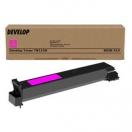 Develop 8938519 magenta - purpurová barva do tiskárny