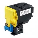 Develop A0X52D2 yellow - žlutá barva do tiskárny