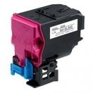 Develop A0X53D2 magenta - purpurová barva do tiskárny