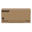 Develop originální toner A63W11H, black, 20000str., TNP-35, Develop Ineo 4000 P